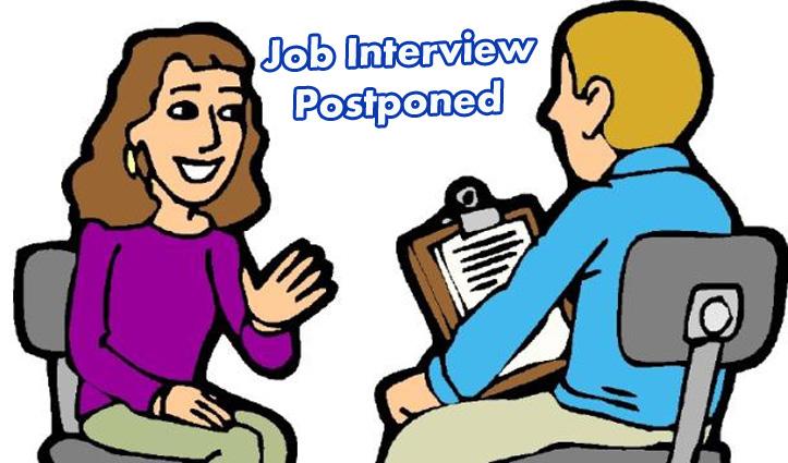 Himachal: मंडी जिला में नौकरी के लिए 27 मार्च को होने वाले साक्षात्कार स्थगित, पढ़ें पूरा मामला
