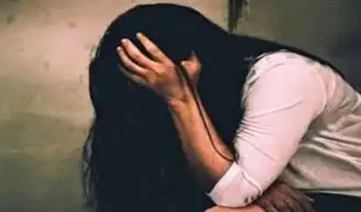 Himachal: डेढ साल 34 वर्षीय महिला का यौन शोषण कर गायब हुआ 25 वर्षीय युवक