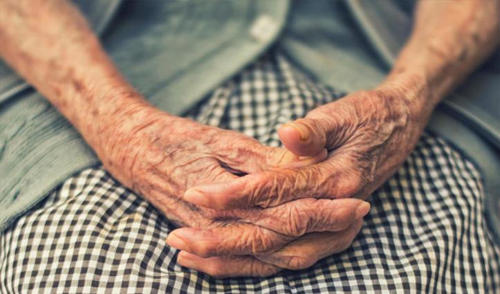 Himachal : कोरोना टीका से नहीं हार्ट अटैक से गई थी कुल्लू में बुजुर्ग महिला की जान