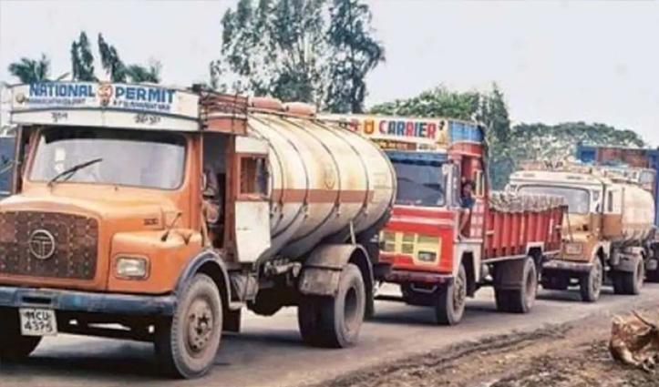 हिमाचल में लाखों की तादाद में दौड़ रहे पुराने वाहन, सरकार करने जा रही है कुछ ऐसा