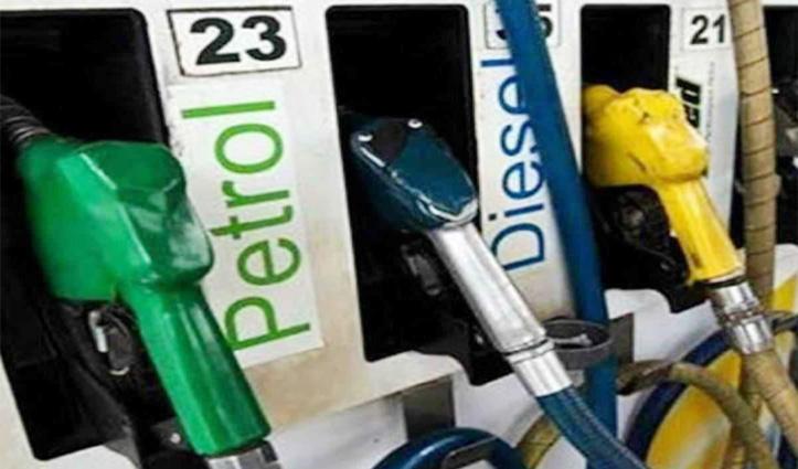 GST के दायरे में लाने से घट सकते हैं पेट्रोल-डीजल के दाम, पढ़ें क्या है पूरा खेल
