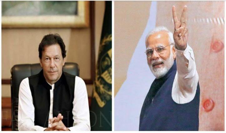 मजबूरी! पाकिस्तान फिर भारत से खरीदेगा कपास, चीनी खरीद पर भी चल रहा विचार