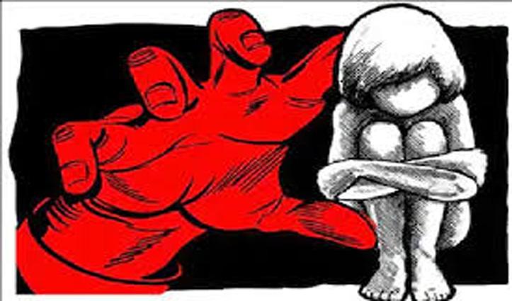 Himachal : चंबामें पांच साल की बच्ची से रिश्तेदार ने किया दुष्कर्म, आरोपी गिरफ्तार