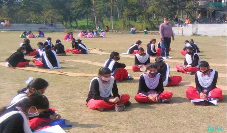 Himachal: प्रमोट होंगे 9वीं और 11वीं के छात्र- विभाग ने जारी किए निर्देश