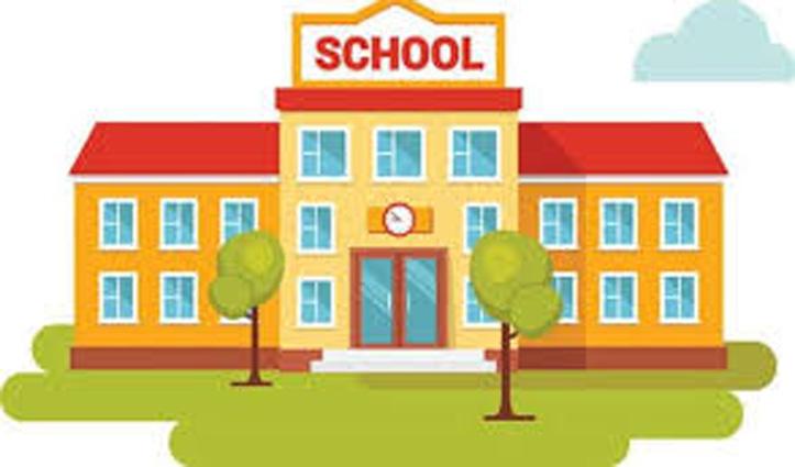 Budget Session : हिमाचल के 6,316 स्कूलों में 20 से कम छात्र, 49 में आंकड़ा जीरो
