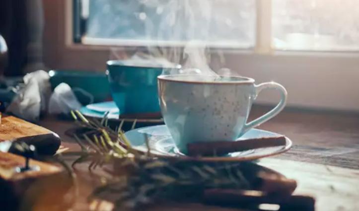 यहां एक हजार रुपए में मिलती है एक कप चाय, जानिए क्या है इसकी खासियत