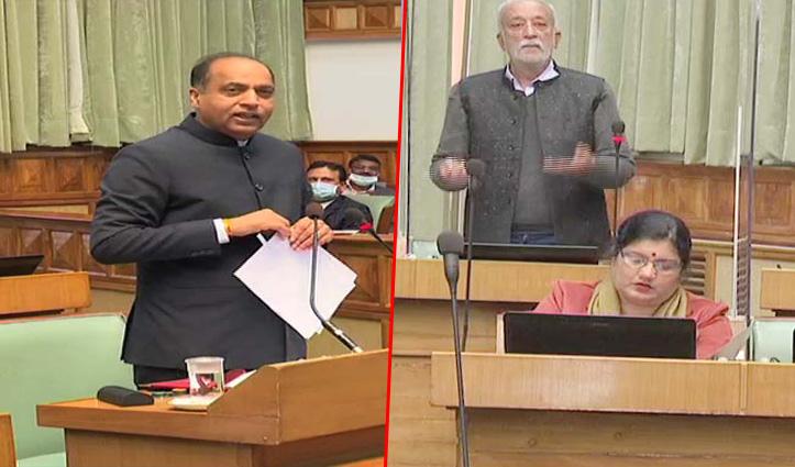 Budget Session: मजदूरों की दिहाड़ी में होगी बढ़ोतरी, तीन साल में 65 रुपये बढ़ाई