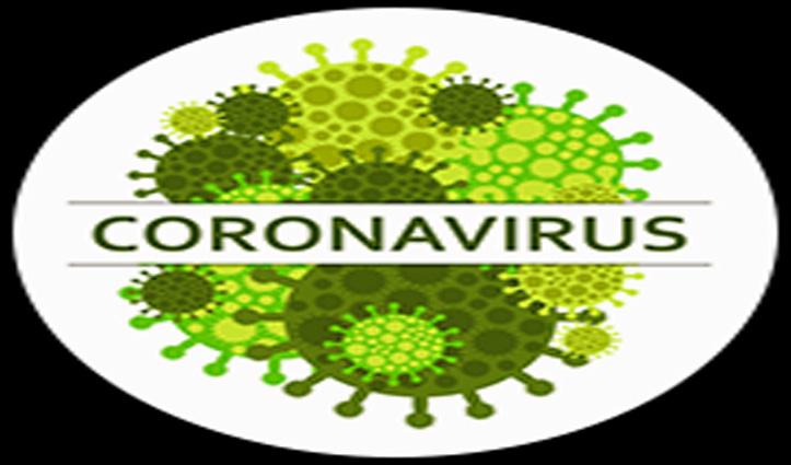 जयराम के मंत्री बोले- #Corona को लेकर कड़ाई जरूरी, ना बैठें वैक्सीन के सहारे