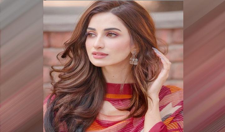 मिस इंडिया रनर अप और अभिनेत्री दीक्षा सिंह लड़ेंगे यूपी पंचायत चुनाव