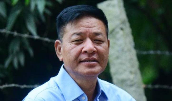 तिब्बती चुनावः Penpa Tsering निर्वासित तिब्बतियों के पीएम बनने के करीब-काउंटिंग में मजबूत लीड