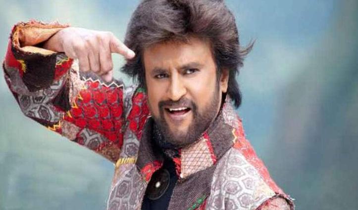Superstar Rajinikanth को मिलेगा 51वां दादा साहेब फाल्के अवॉर्ड, पीएम मोदी ने दी बधाई
