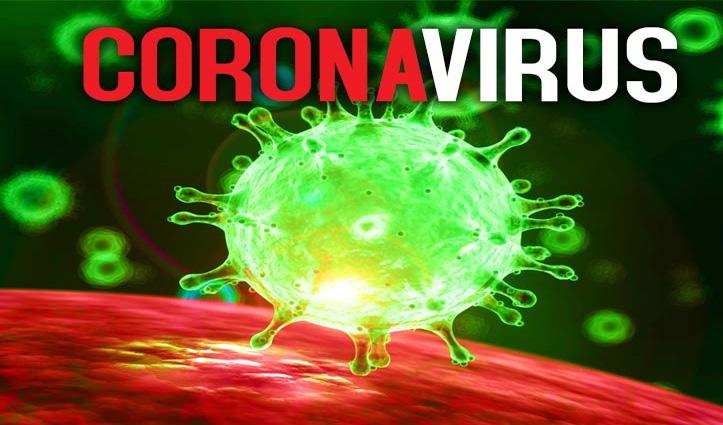 #Corona_Update : हिमाचल में बेकाबू हुआ कोरोना, आज 941 मामलों के साथ 12 की गई जान