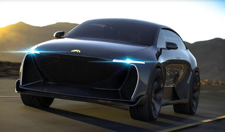 बिना चार्ज किए चलने वाली हैं ये Electric Cars, वीडियो देखकर आप समझ जाएंगे क्या है माजरा
