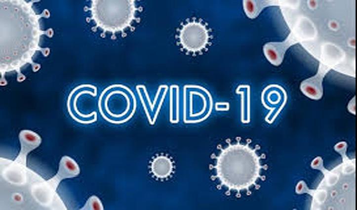 HP Corona: आज भी आंकड़ा 1,500 पार, एक्टिव केस 10 हजार क्रॉस- 16 की मृत्यु