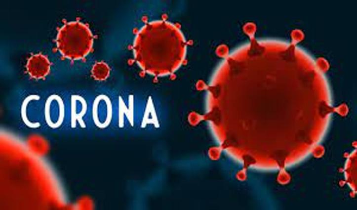Corona in India: तबाही का मंजर-2761 मौतें-3.50 लाख नए केस