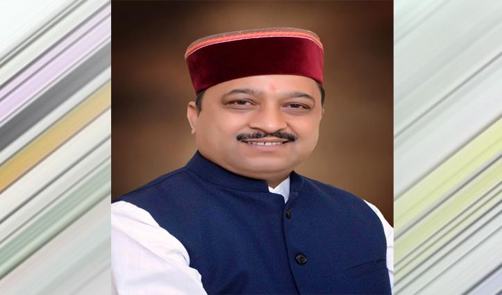 सुरेश कश्यप का बड़ा खुलासा- BJP के संपर्क में थे नगर निगम के कांग्रेसी पार्षद