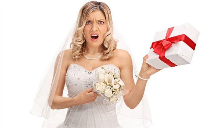 ड्रीम वेडिंग के लिए नहीं मिला पैसा तो लड़की ने तोड़ी शादी, दोस्तों को कहा – दगाबाज