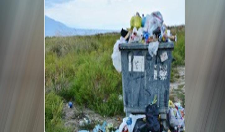 हिमाचल के इन शहरों से हटेंगे Dumper, घर-घर से इकट्ठा होगा कूड़ा- CCTV से निगरानी