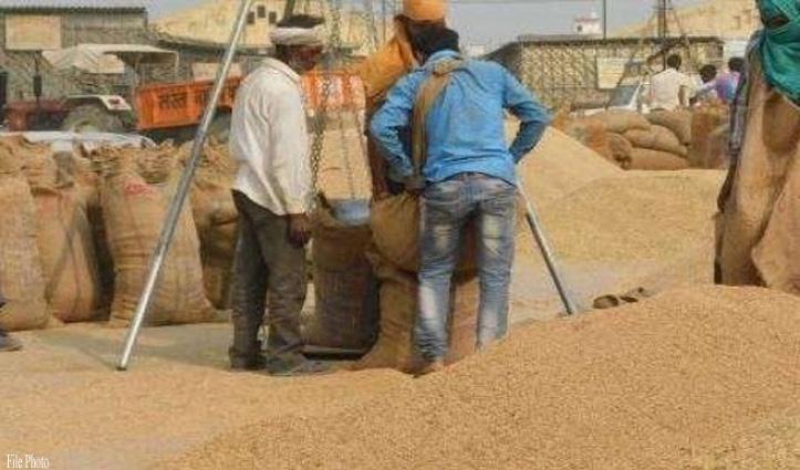 किसानों को Punjab और हरियाणा जाने की जरूरत नहीं, हिमाचल में ही होगा कुछ ऐसा