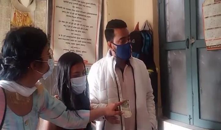 कोरोना काल में कौन बन रहे हमीरपुर पुलिस के लिए सिरदर्द, यहां पढ़े पूरा माजरा