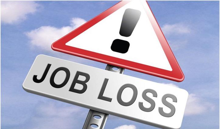 साल 2025 तक हर 10 में से 6 लोगों की छिनेगी नौकरी, वर्ल्ड इकोनोमिक फोरम की रिपोर्ट का खुलासा