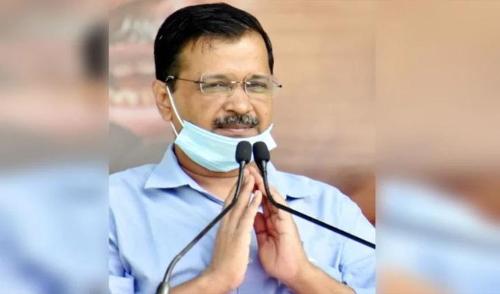 दिल्ली में Weekend Curfew, कई और प्रतिबंध भी लगाए गए, पढ़ें पूरी डिटेल