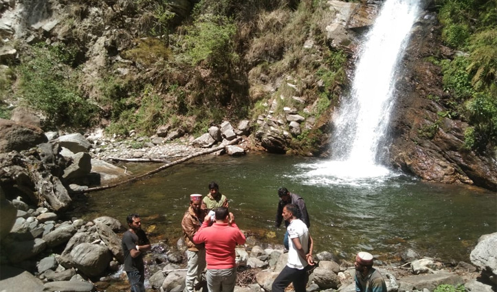 Himachal : कुल्लू का यह पर्यटन स्थल बनेगा और भी आकर्षक, होगा ये बदलाव