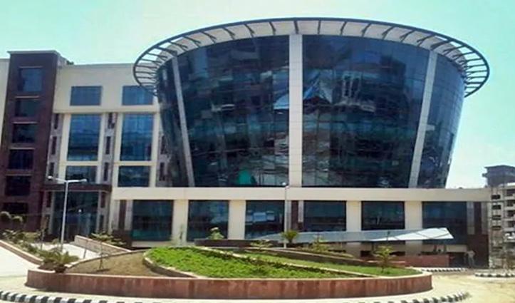 Himachal के मेडिकल कॉलेज नेरचौक में सामान्य OPD बंद, कोविड रोगियों का होगा इलाज