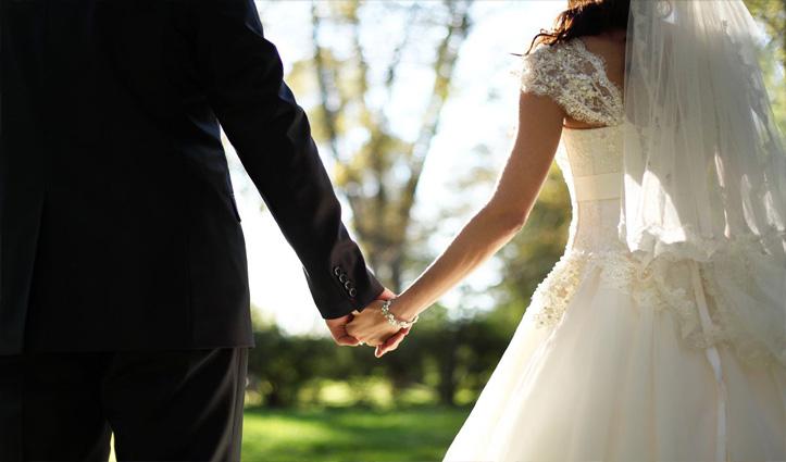 शख्स ने चार बार एक ही लड़की से रचाई शादी व तीन बार दिया तलाक, आखिर क्या था माजरा