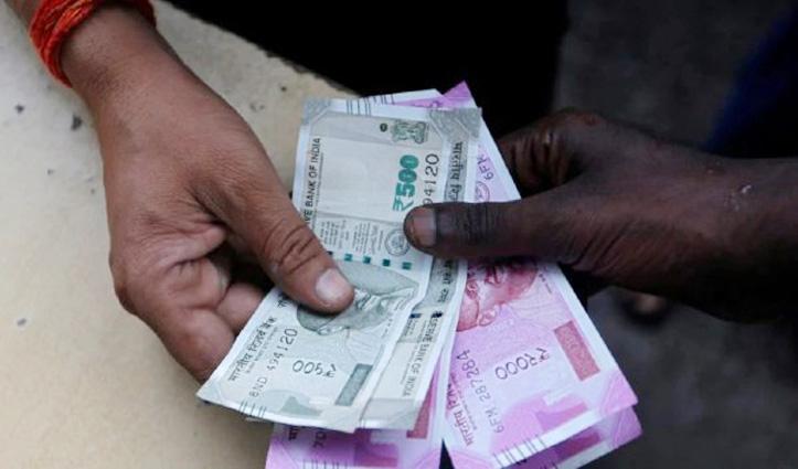 हिमाचल में बढ़ गई मजदूरों की दिहाड़ी, अब मिलेंगे 25 रुपए ज्यादा