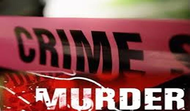 बेटी से Rape की बात सुनकर हत्यारा बन गया बाप,परिवार के ही छह लोगों का कर दिया कत्ल