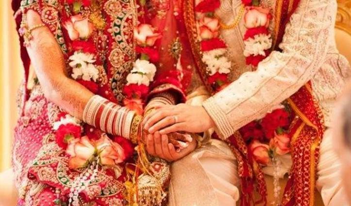 हिमाचल में आज से बंदिशेंः शादी व अंतिम संस्कारों में केवल 50 लोग ही  होंगे शामिल