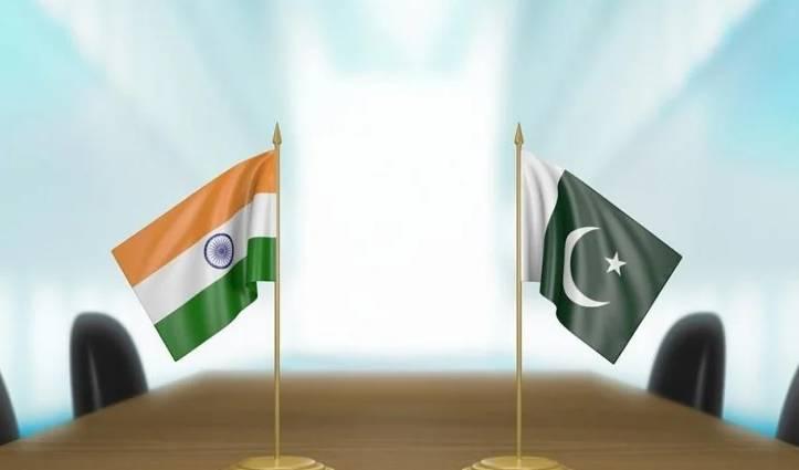 पाकिस्तान नहीं करेगा भारत से कपास और चीनी का आयात, कैबिनेट ने नहीं दी मंजूरी