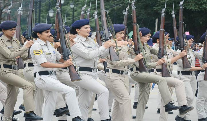 Himachal में महिला पुलिस कर्मियों को मिलेंगी स्कूटी, बयान लेने जाने और गश्त में होगा प्रयोग