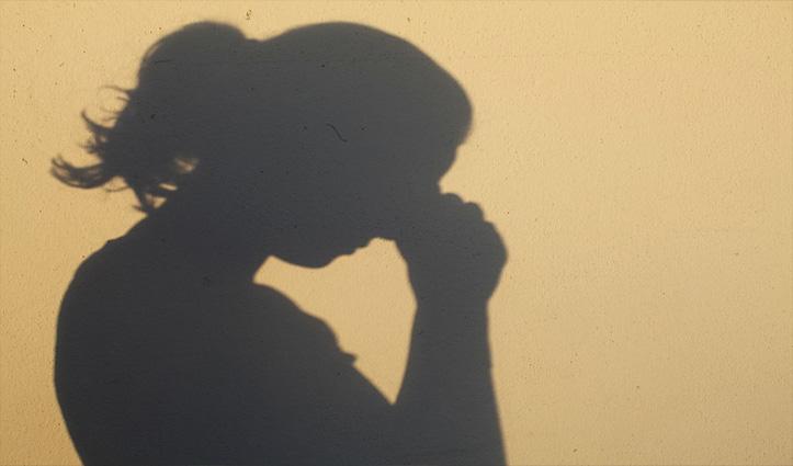 Himachal : कुल्लू में कुली ने किया काम पर जा रही महिला से दुष्कर्म, मामला दर्ज
