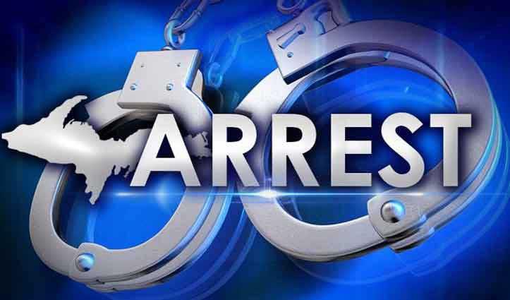 Himachal: एक मोबाइल चोरी करने के मामले में तीन गिरफ्तार