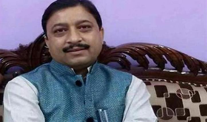 धर्मशाला और Mandi नगर निगम में #BJP की ताजपोशी पर क्या बोले कश्यप- जाने