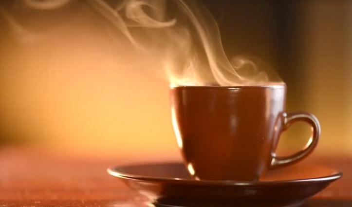 चाय ने बच्चे को बना दिया लखपति, पूरा मामला जानना है तो पढ़िए ये खबर