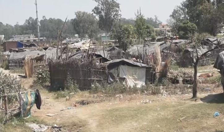 Himachal: प्रवासी मजदूरों की आड़ में रह रहे असामाजिक तत्वों को पुलिस करेगी बेनकाब, जाने कैसे