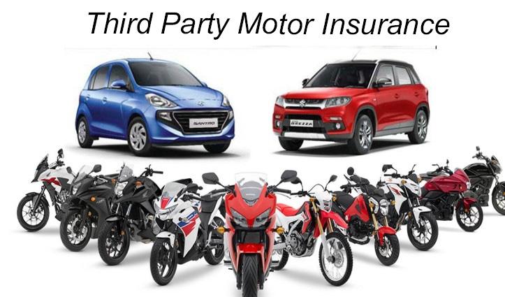 कोरोना काल में Third Party Motor Insurance महंगा होने जा रहा, पड़ेगी कुछ ऐसी मार