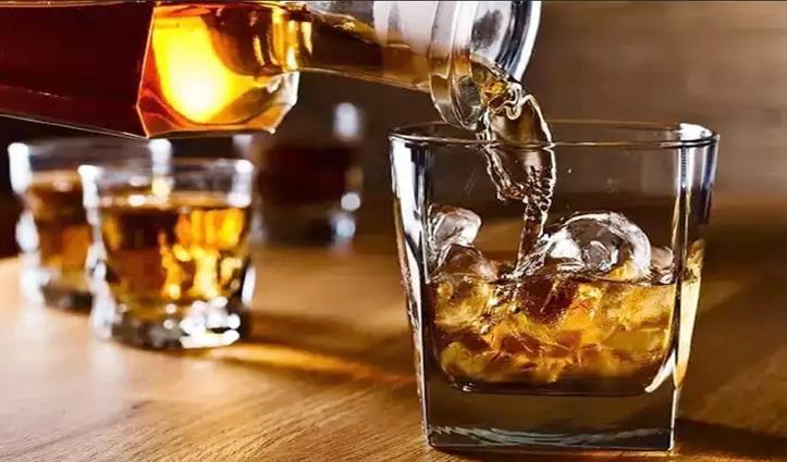 हिमाचल के पेट्रोल पंप-गैस स्टेशन पर भी बिकेगी शराब! प्रस्ताव पर चल रहा विचार