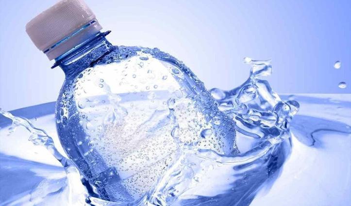दुनिया में सबसे महंगा बोतलबंद पानी इस देश में बिकता है, रेट सुनकर उड़ जाएंगे होश