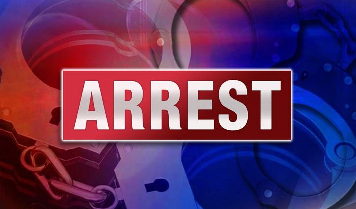 नशे के कारोबार में महिला तस्कर भी पीछे नहीं, शिमला पुलिस ने चिट्टे के साथ पकड़ा
