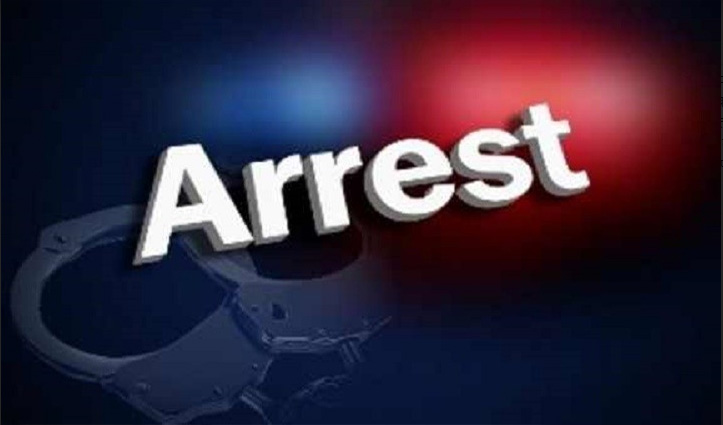 आनी में महिला के कब्जे से पुलिस ने पकड़ी 3 किलो 11 ग्राम चरस