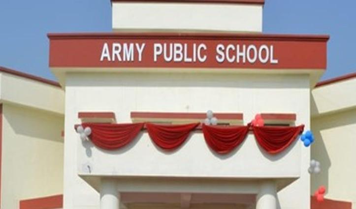 Mandi में खुले सैनिक स्कूल, PM Modi और रक्षा मंत्री को लिखा पत्र