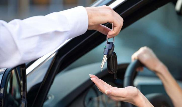 कार खरीदते वक्त ही जुड़ जाएगा Nominee का नाम, कुछ इस तरह के होंगे फायदे अनेक