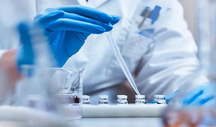 कोरोना के इलाज के लिए DRDO ने बनाई दवा, इमरजेंसी इस्तेमाल को सरकार की मंजूरी