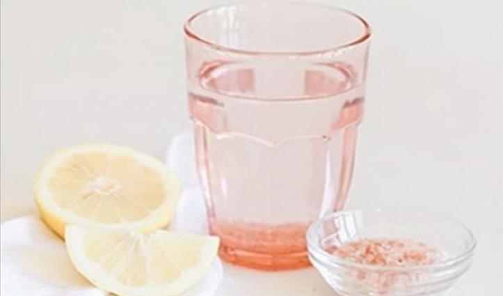 सुबह उठकर पीएंगे ये ड्रिंक तो दूर हो जाएंगी कई बीमारियां