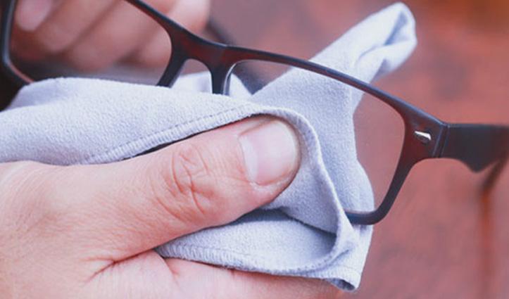 44 हजार का चश्मा पहनकर खराब हो गई आंखें, उपभोक्ता से चीटिंग की विक्रेता को मिली ये सजा