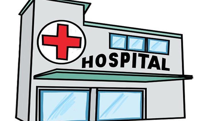 Himachal: 48 सरकारी और निजी अस्पतालों में हो रहा कोविड मरीजों का इलाज
